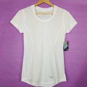 Mountain Hardwear Wicked Lite Shirt Short Sleeve